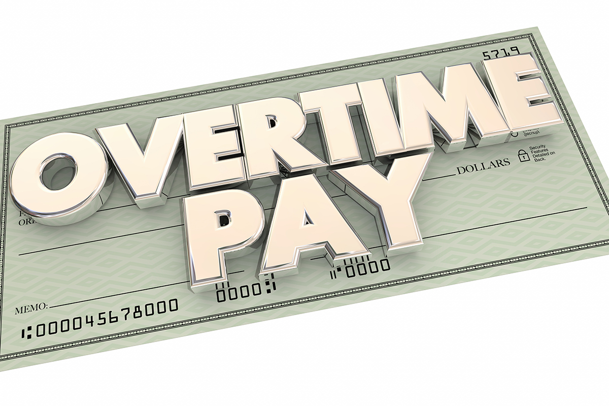 The Motor Carrier Exemption to Overtime Pay