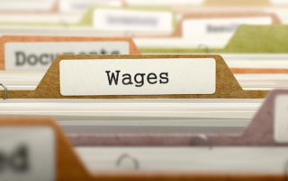 Wage And Hour Rules Made Simple