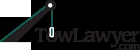 TowLawyer Logo