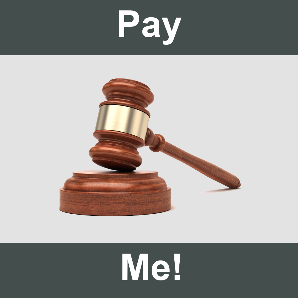 Pay Me!: A lawyer's tips to getting tow bills paid
