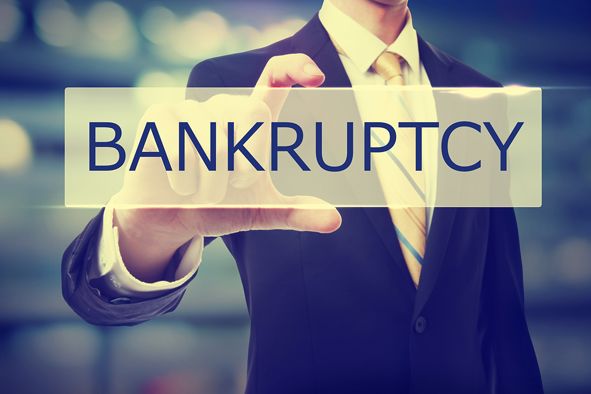 Understanding Bankruptcy Issues on Towed Vehicles