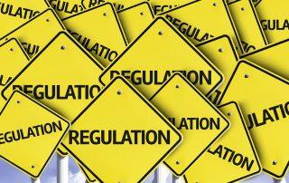 Understanding Zoning Regulations