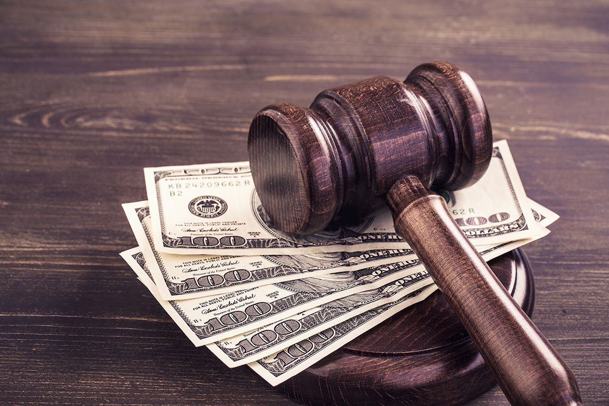 "Gotta Pay to Play: the ""American Rule"" on Attorney's Fees"