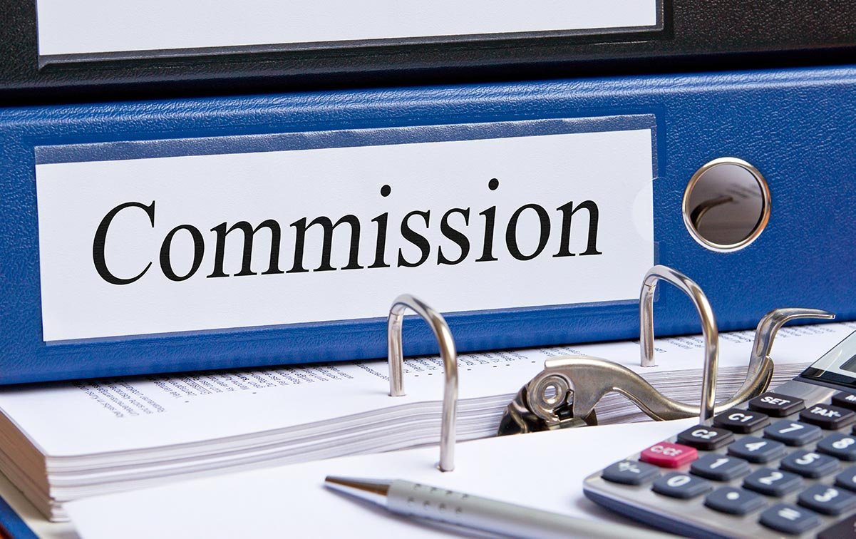 Paying by a Commission IS NOT An Exception to the FLSA