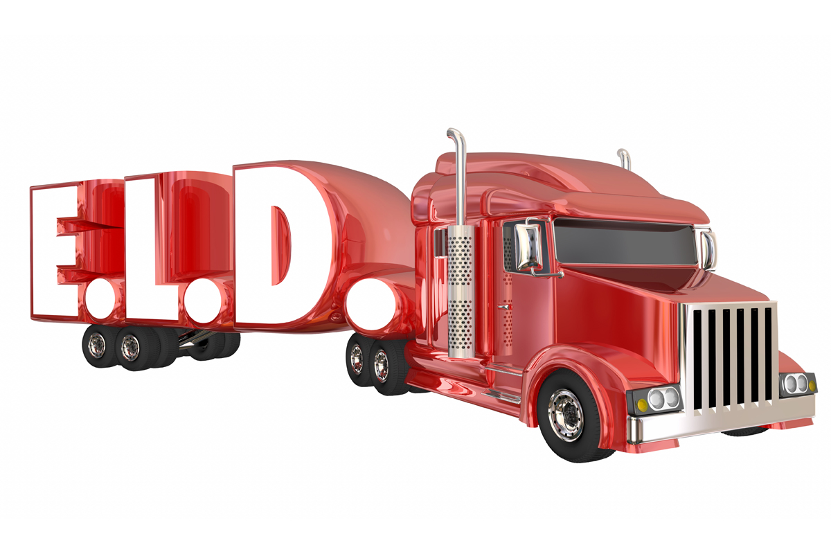 ELD Mandate: Deadlines are Approaching