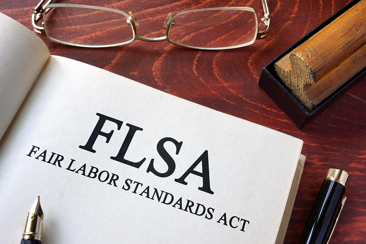 Illinois Case Provides Clarification to the Motor Carrier Exemption to the FLSA