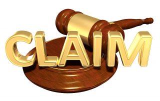 Employment Claim