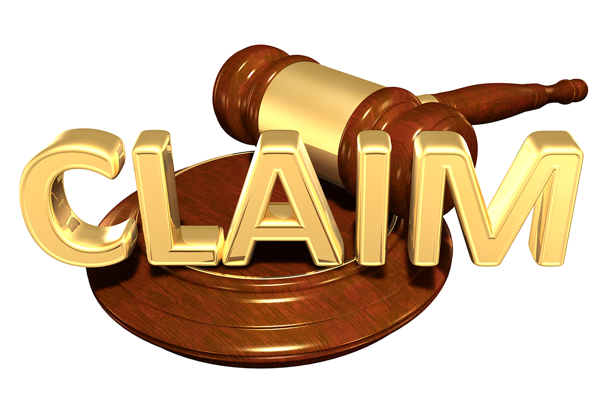 How to Avoid Claims for Unlawful Employment Practices