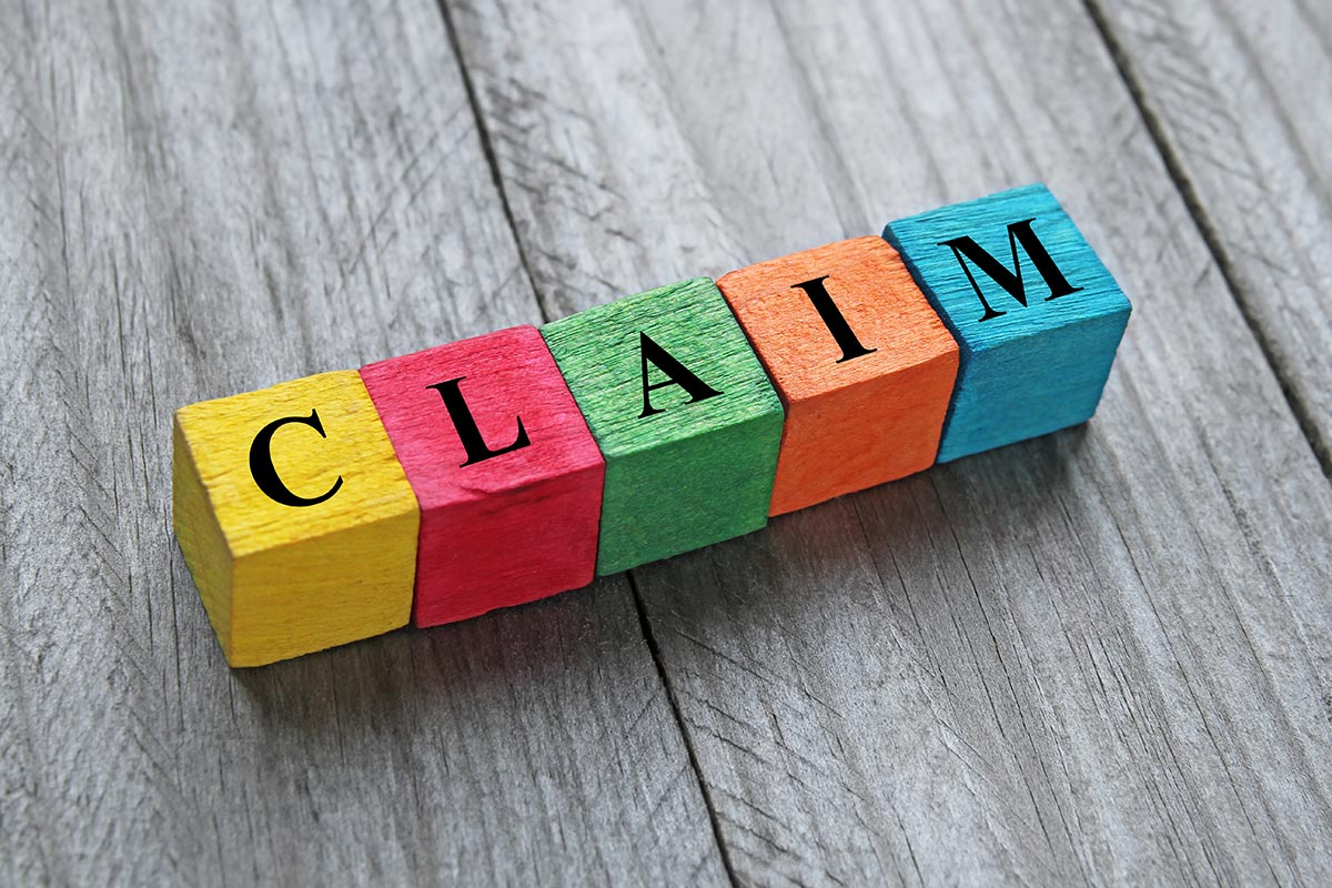 How to Properly Calculate Damages for a Downtime Claim