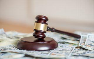 Attorney Fees